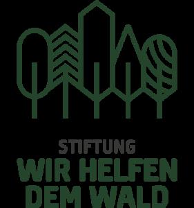 Wir helfen dem Wald